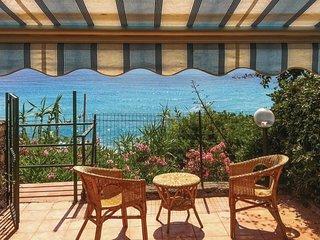 3 bedroom Apartment in Cittadella del Capo, Calabria, Italy - 5544936