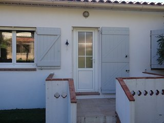 1 bedroom Apartment in L'Avelan, Provence-Alpes-Côte d'Azur, France - 5311231