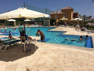 Apartment Mar Menor-Murcia Holiday Rentals Pro