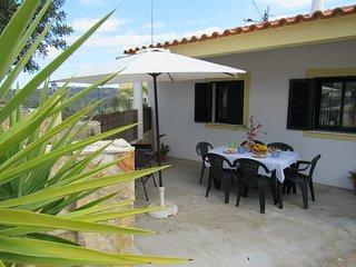 Villa V3 Albufeira,WIFI,BBQ,Park