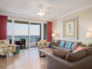 Boardwalk Beach Resort 310