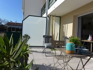 1 bedroom Apartment in Anglet, Nouvelle-Aquitaine, France - 5581291