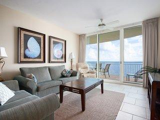 Aqua Resort 1403 | Max Relax