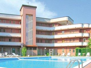 2 bedroom Apartment in Lido delle Nazioni, Emilia-Romagna, Italy - 5539721