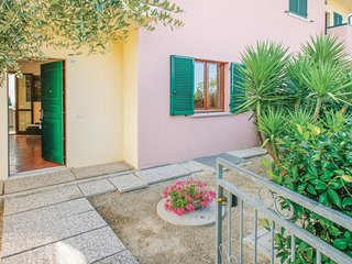 1 bedroom Apartment in Marotta, Marche, Italy - 5682412