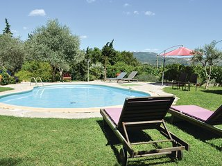 1 bedroom Apartment in Sarrians, Provence-Alpes-Cote d'Azur, France - 5678267