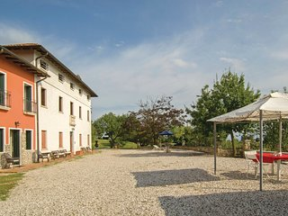 1 bedroom Apartment in San Valentino, Veneto, Italy - 5523786