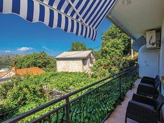2 bedroom Apartment in Sveti Vid, Croatia - 5673557