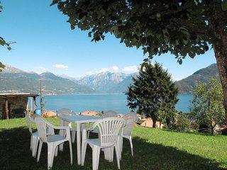 3 bedroom Villa in Belmonte, Lombardy, Italy - 5715554