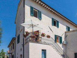 Appartamento Boccaccio