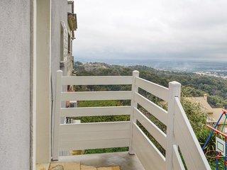 2 bedroom Apartment in Venzolasca, Corsica Region, France - 5622946