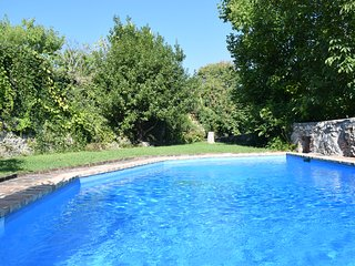 Villa Il Frantoio: fantastic villa with private swimming pool close to Loano