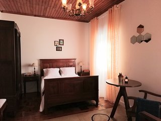 Quarto Familiar - Mini Farm - Bed & Breakfast