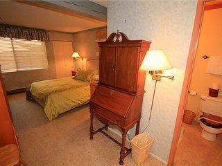 USA vacation rental in California, Mammoth Lakes CA