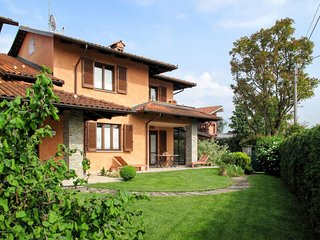 4 bedroom Apartment in Narzole, Piedmont, Italy - 5715647