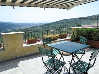 2 bedroom Villa in Caramagna Ligure, Liguria, Italy - 5651618