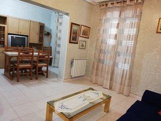 Casa Vacanza Licata