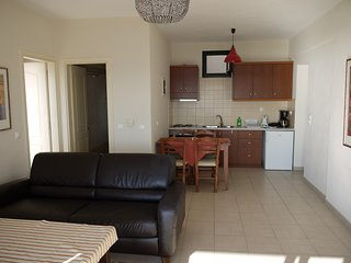 Portela Apartments B3/B4