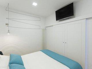 Suite Corallo Savoy Riviera