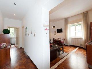 Appartamento LILLI HOME