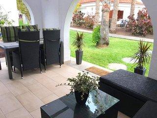 Bungalow Casa Hilda nuevo MASPALOMAS