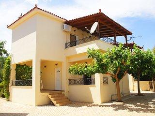 Villa Dalia - Miramar Complex
