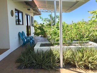 Vista Paraíso! New Casitas With Incredible Views, Peace and Tranquility, Pool
