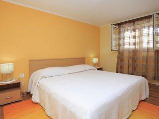 Apartment Frlan *** Vela Luka