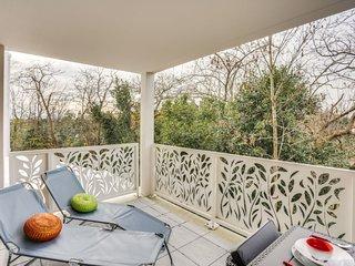 1 bedroom Apartment in Lachepaillet, Nouvelle-Aquitaine, France - 5738888