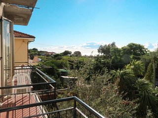 4 bedroom Apartment in Cervo, Liguria, Italy - 5702438