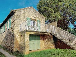2 bedroom Villa in Saint-Gervais, Occitanie, France - 5522249