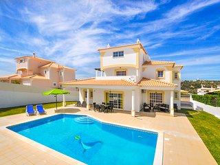Villa Vela OCV - 5min Arrifes Beach