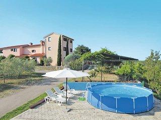 3 bedroom Villa in Labin, Istarska Županija, Croatia - 5439225