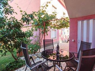 2 bedroom Apartment in Pula, Istarska Županija, Croatia - 5520767