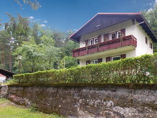 3 bedroom Villa in Seocani, Karlovacka Zupanija, Croatia - 5690641