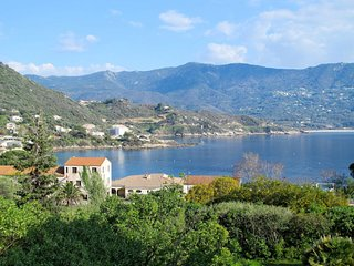 1 bedroom Apartment in Picchieranaccio, Corsica Region, France - 5649910