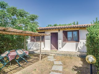 1 bedroom Villa in Castellaccia, Tuscany, Italy - 5745339