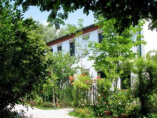 Casa dei Cigni (SDO100)