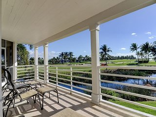 South Seas Lands End 1657: Luxury Living on Captiva! Short Stays Available!!