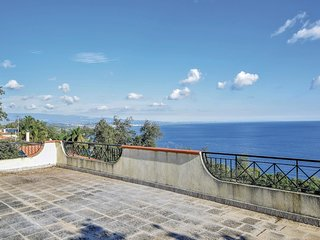 3 bedroom Apartment in Copanello, Calabria, Italy - 5745315