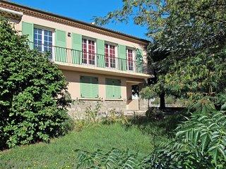 Casa Bazzaninci (MNI262)