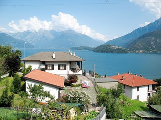 1 bedroom Apartment in Musso, Lombardy, Italy - 5702545