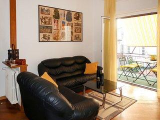 1 bedroom Apartment in Pallanza-Intra-Suna, Piedmont, Italy - 5702500
