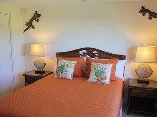 Apartment 1 Bedroom