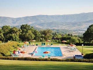 2 bedroom Apartment in Avena, Tuscany, Italy - 5548781