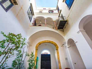 Torremuzza Home by Wonderful Italy
