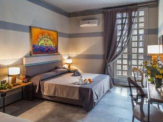 Design 4 Rooms - Suite Legno