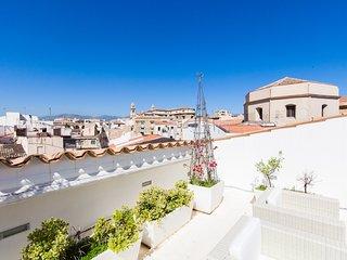 Cala Loft by Wonderful Italy