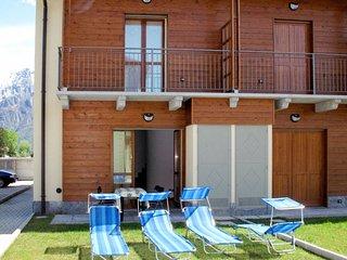 3 bedroom Villa with  - 5719487