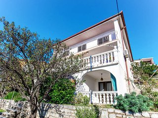2 bedroom Apartment in Gospić, Ličko-Senjska Županija, Croatia - 5690799